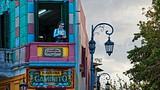 Buenos Aires et ses environs - Argentina - Argentina Travel