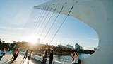 Buenos Aires et ses environs - Argentina - MICHELIN/Argentina Travel