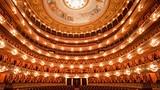 Buenos Aires et ses environs - Argentina - Teatro Colon)/Argentina Travel