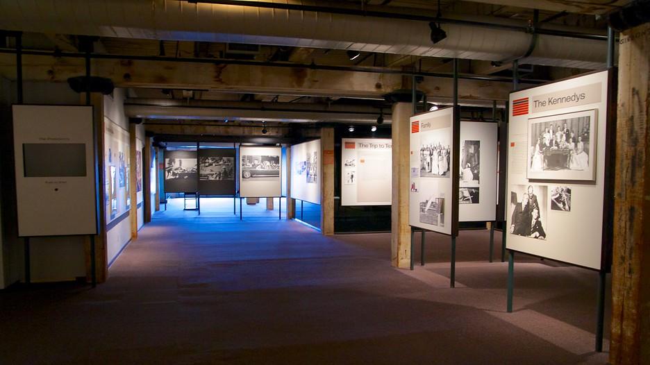 Sixth Floor Museum in Dallas, Texas | Expedia