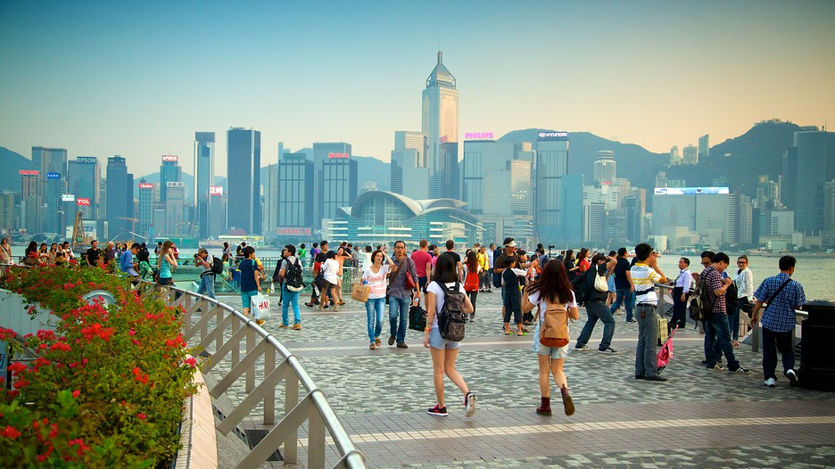 Hong kong vacations 2017 explore cheap vacation packages for Cheap vacations in january