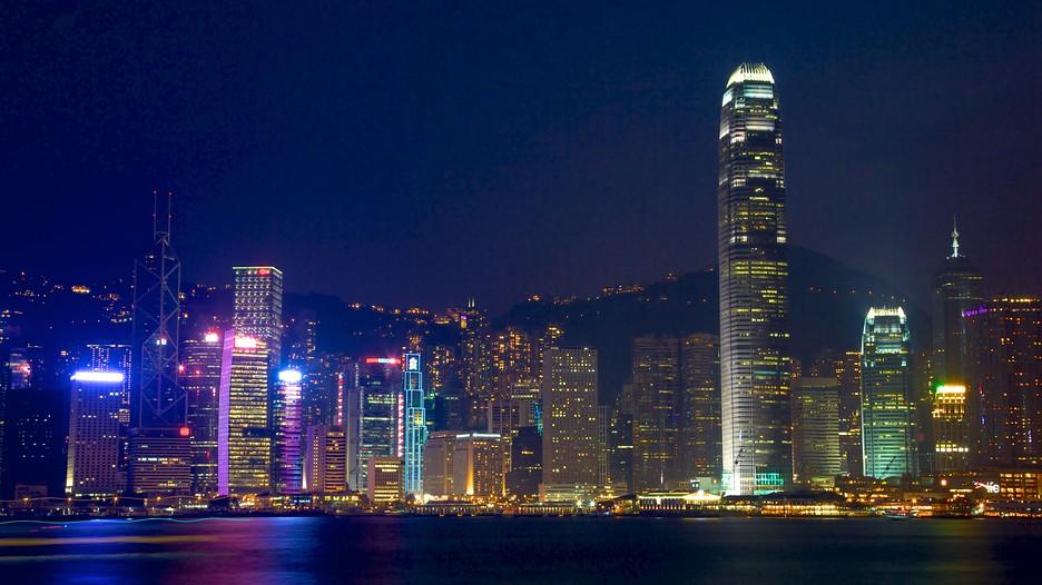 hong kong tourism Hong kong turismo: 961922 comentarios sobre información turismo, dónde comer y alojarse por viajeros que han estado all.
