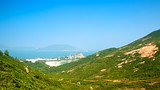 Showing item 13 of 33. Shek O Beach - Hong Kong - Tourism Media