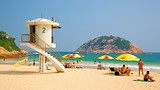 Showing item 30 of 33. Shek O Beach - Hong Kong - Tourism Media