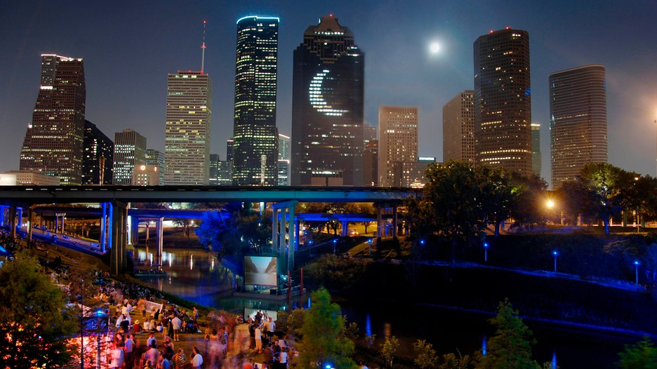 Houston Vacations 2017: Package & Save up to $603 | Expedia