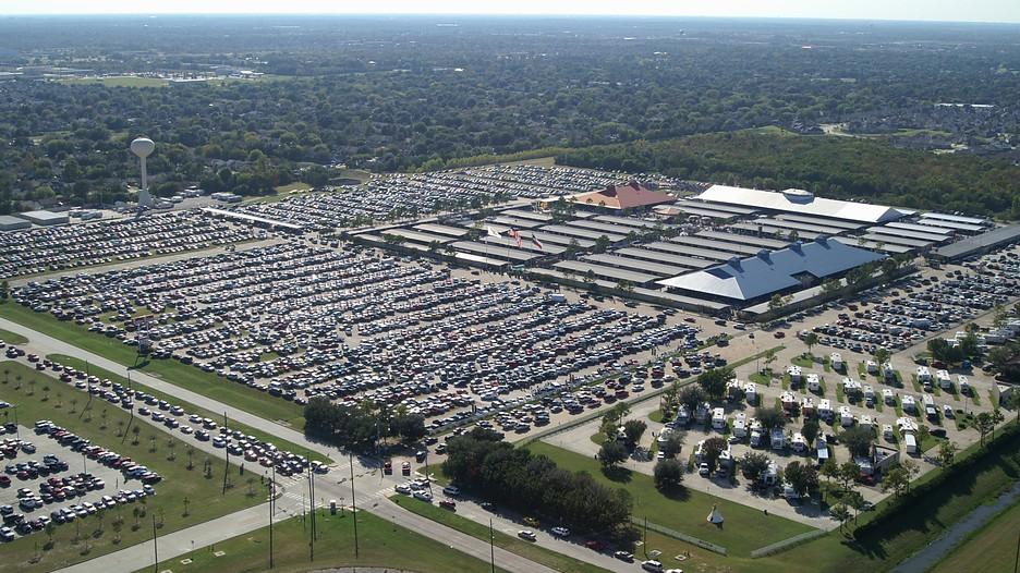 Traders Village In Houston Texas Expedia