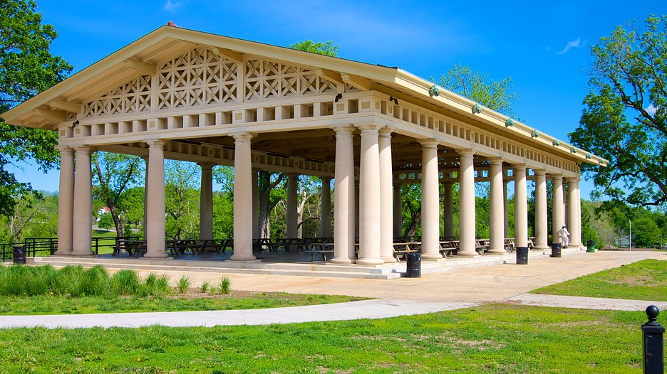 Swope Park In Kansas City Missouri Expedia
