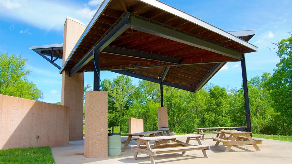 Swope Park In Kansas City Missouri Expedia