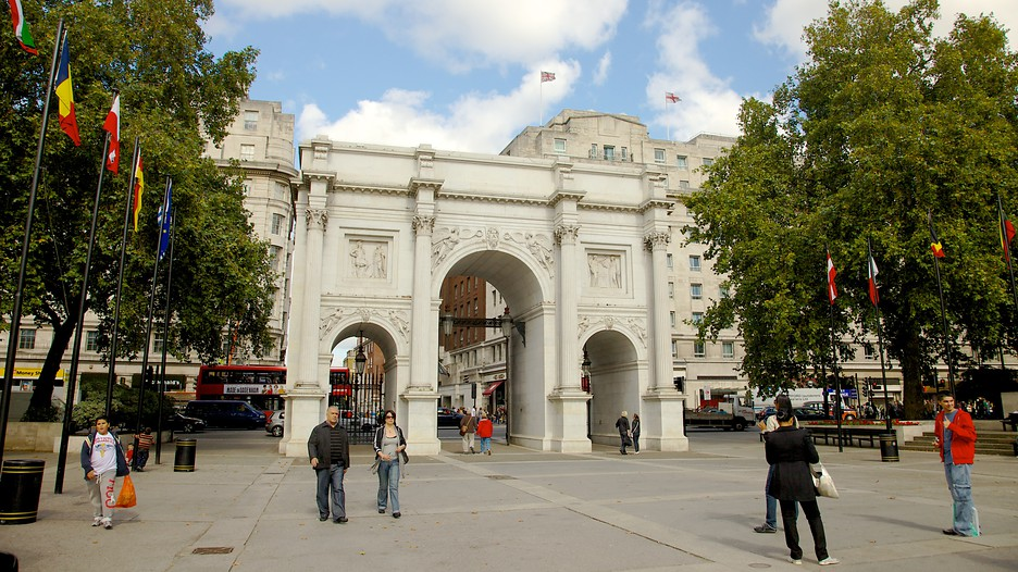 London Hotels from $32! - Cheap London Hotel Deals