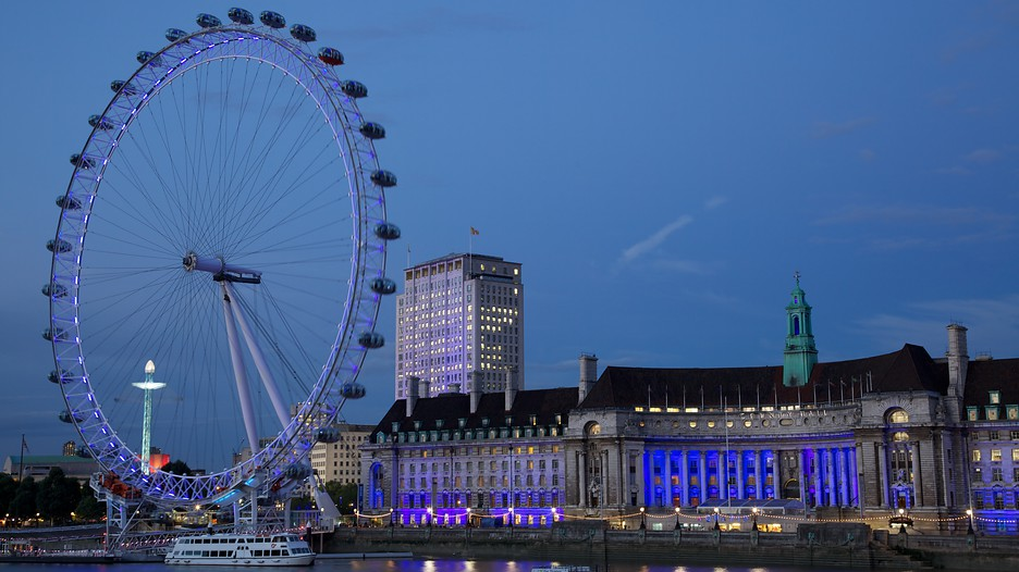 The best London hotels near Hyde Park | Telegraph Travel