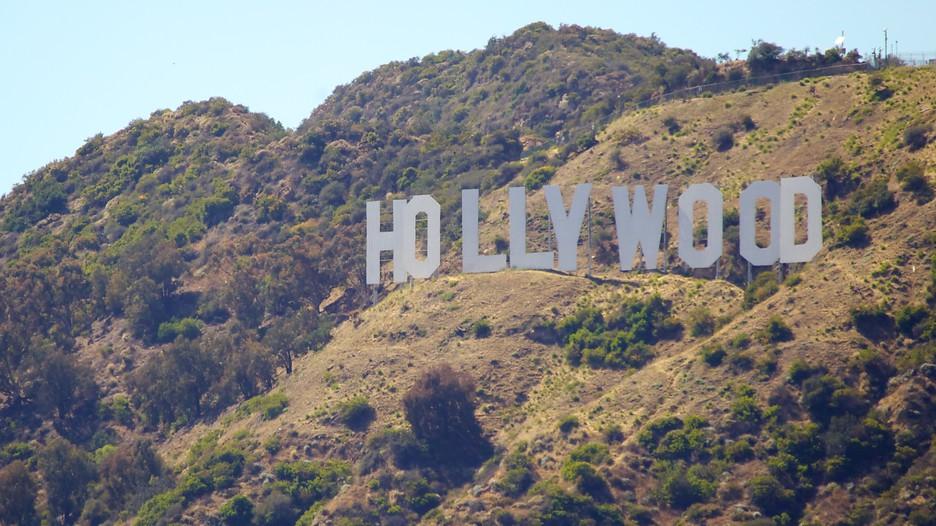 Stedentrip Los Angeles   Betaal met iDEAL op Expedia.nl Aandeel Facebook