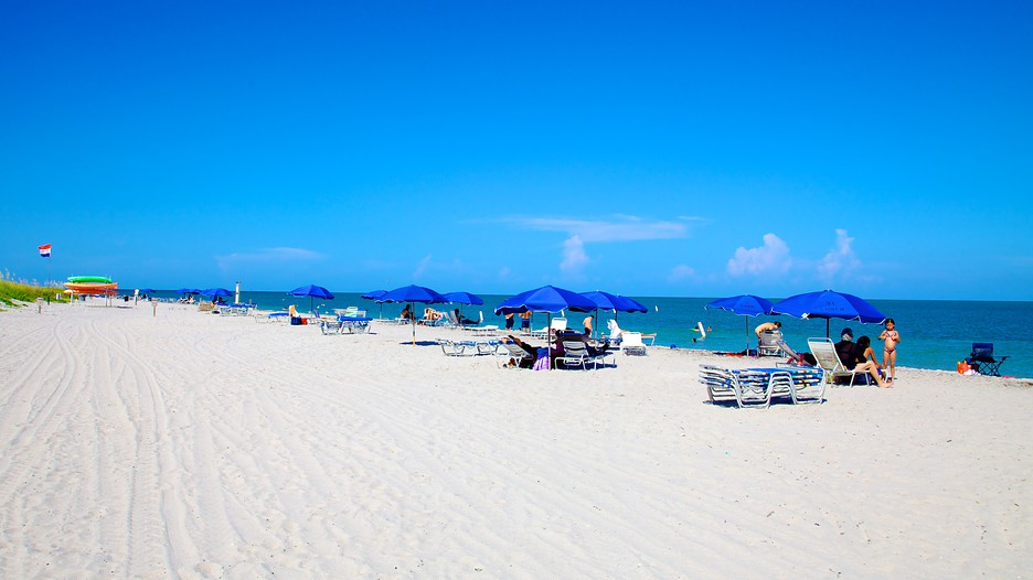 Rental Car Shortage Miami