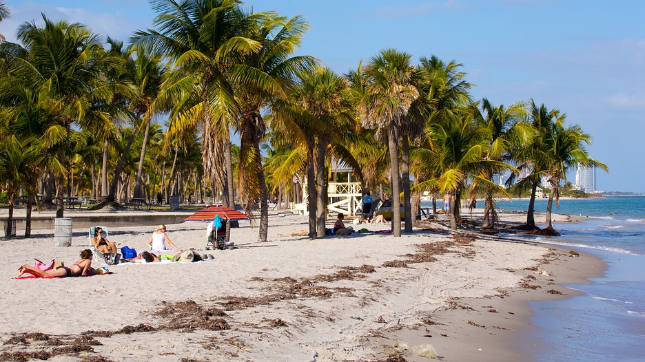 Key Biscayne Vacations 2017 Package Amp Save Up To 603