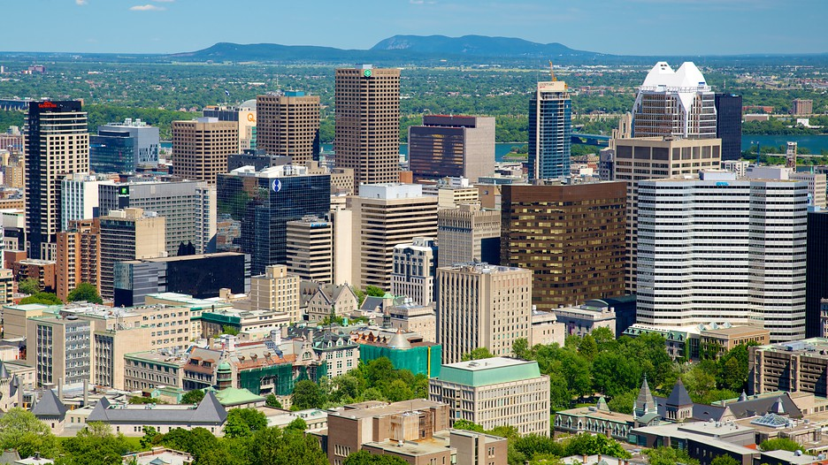 Montreal vacations 2017 package save up to 603 expedia for Bureau quebec montreal