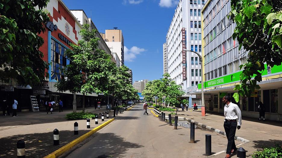 Nairobi Vacations 2017 Package Amp Save Up To 603 Cheap