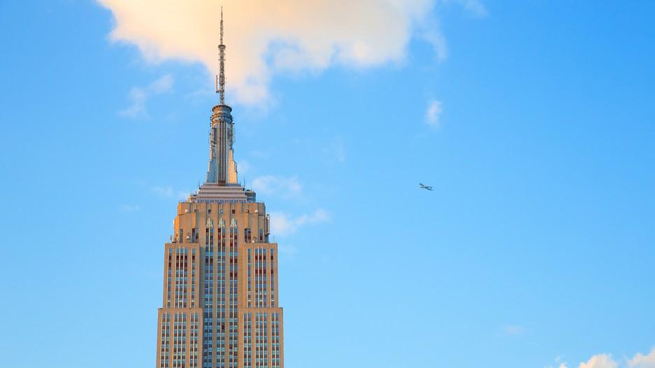 Empire Car Insurance New York