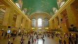 Grand Central Terminal - Tourism Media