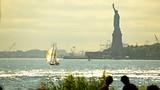 Battery Park - Tourism Media
