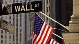 Wall Street - Tourism Media