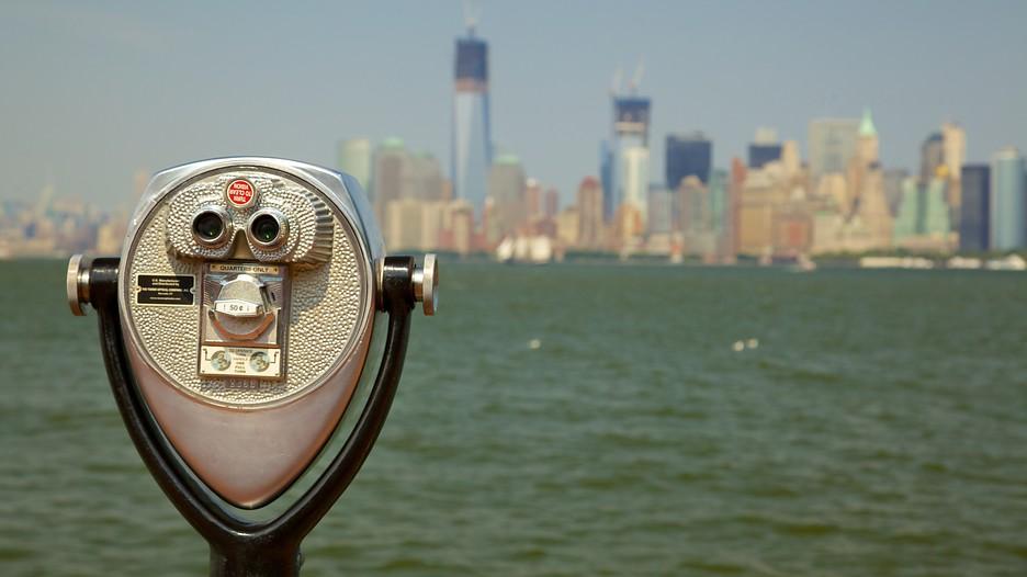 自由の女神像 (ニューヨーク)の画像 p1_12