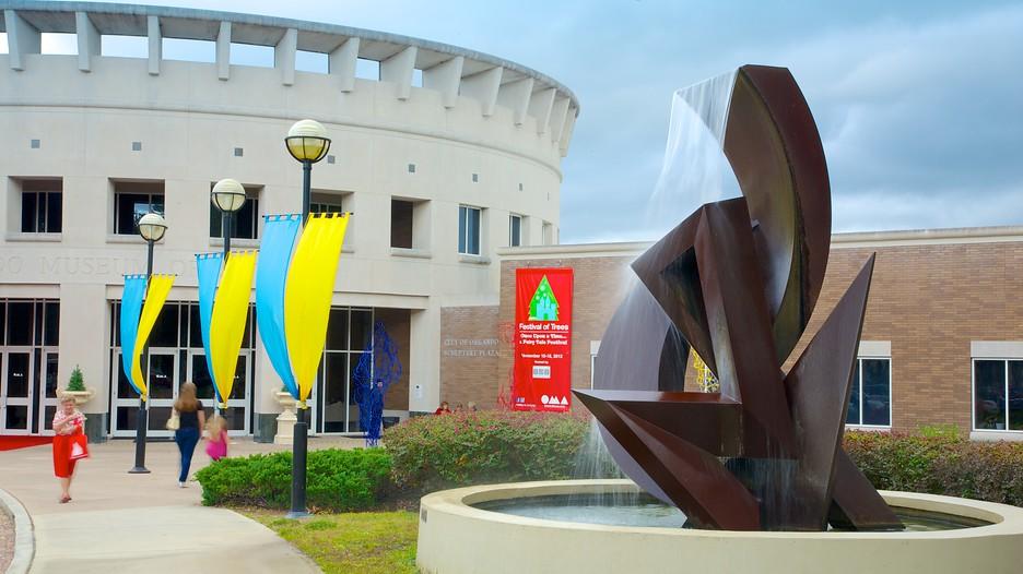 Orlando Museum Of Art In Orlando Florida Expedia
