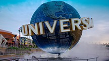 Orlando Vacations 2018 Package Amp Save Up To 603 Expedia