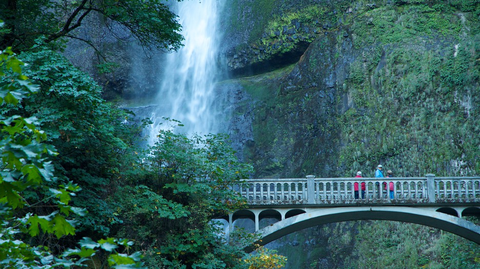 Portland Vacations 2017 Package Amp Save Up To 603 Expedia