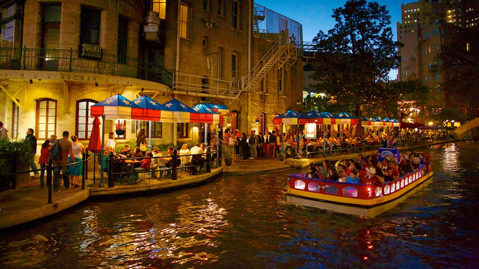 Downtown Riverwalk Vacations 2017 Package Amp Save Up To