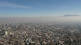 Santiago - Chile - PhotoJoy