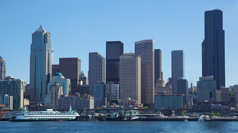 seattle vacations explore cheap vacation packages expedia