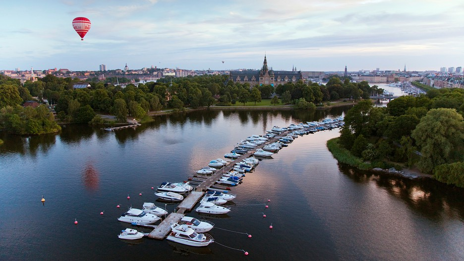 trips budget guide stockholm