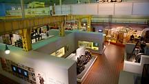 パワーハウス博物館 - シドニー