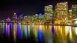 シドニー - Australia - Tourism Media