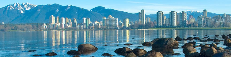 Vancouver sun vacation deals