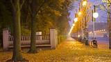 Porta di Brandeburgo - Berlino - Tourism Media
