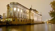 Isola dei Musei - Berlino