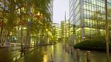 Potsdamer Platz - Berlino - Tourism Media