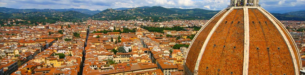 Florence Vacation Packages Book Florence Trips Travelocity