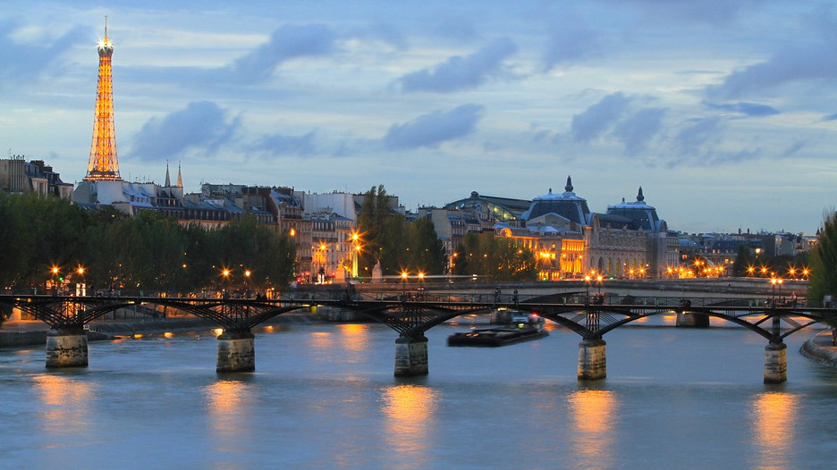 Paris Vacations 2017 Package Amp Save Up To 603 Expedia
