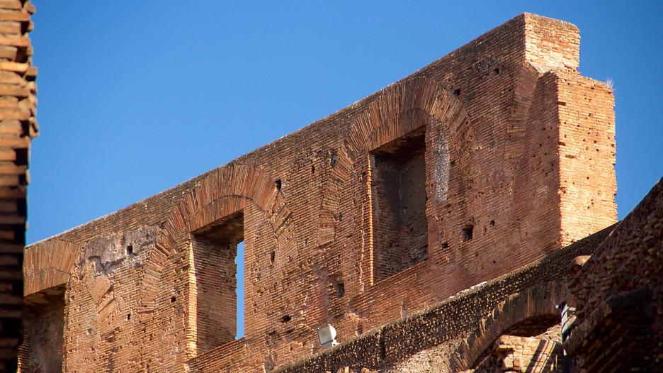コロッセオの画像 p1_37