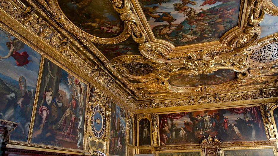 ドゥカーレ宮殿の画像 p1_28