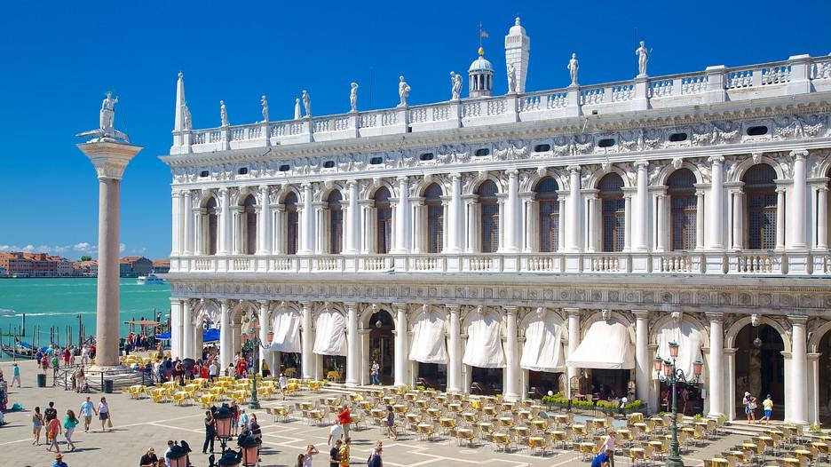 ドゥカーレ宮殿の画像 p1_26