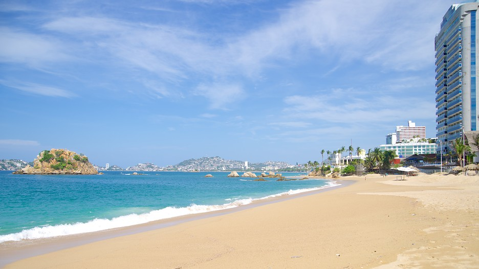 The Best Acapulco Vacation Packages 2017 Save Up To C590 On Our Deals Expedia Ca