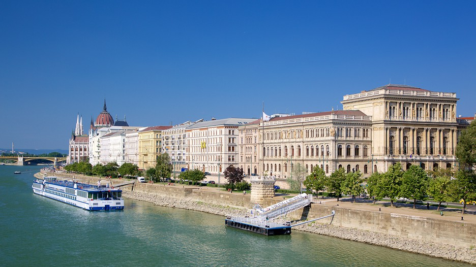 Search Budapest Hotels $85 - Expedia Travel: Search Hotels ...