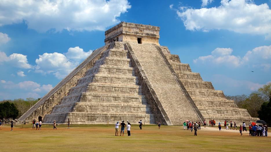 Pacotes Para Cancun 2017 Encontre A Melhor Viagem Para