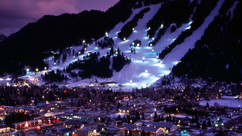 Jackson Hole Vacations 2017 Package Amp Save Up To 603