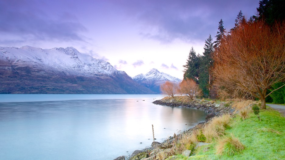 Queenstown Vacations 2017 Package Amp Save Up To 603 Expedia