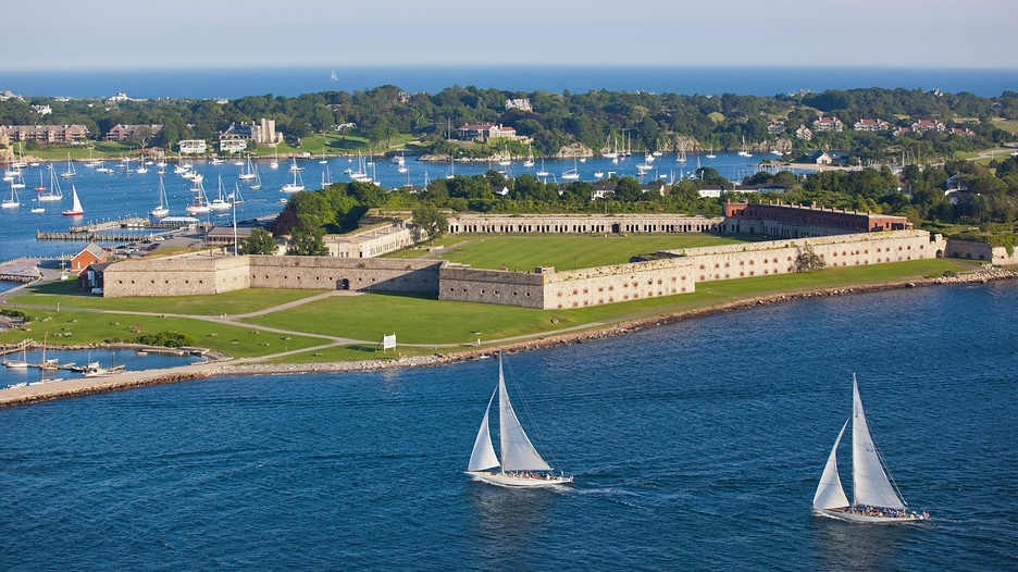 Newport Vacation Packages Book Newport Trips Travelocity