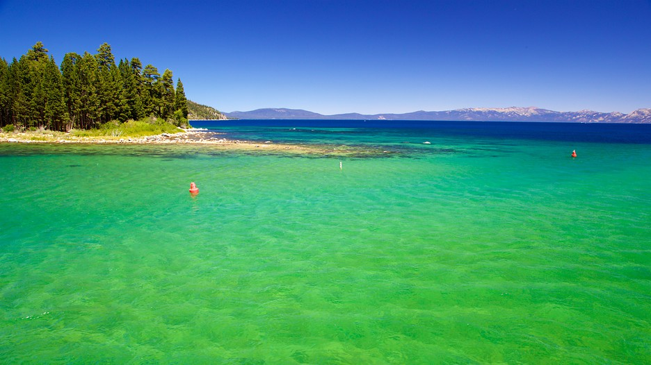 Lake Tahoe Holidays Cheap Lake Tahoe Holiday Packages Amp Deals Expedia Com Au