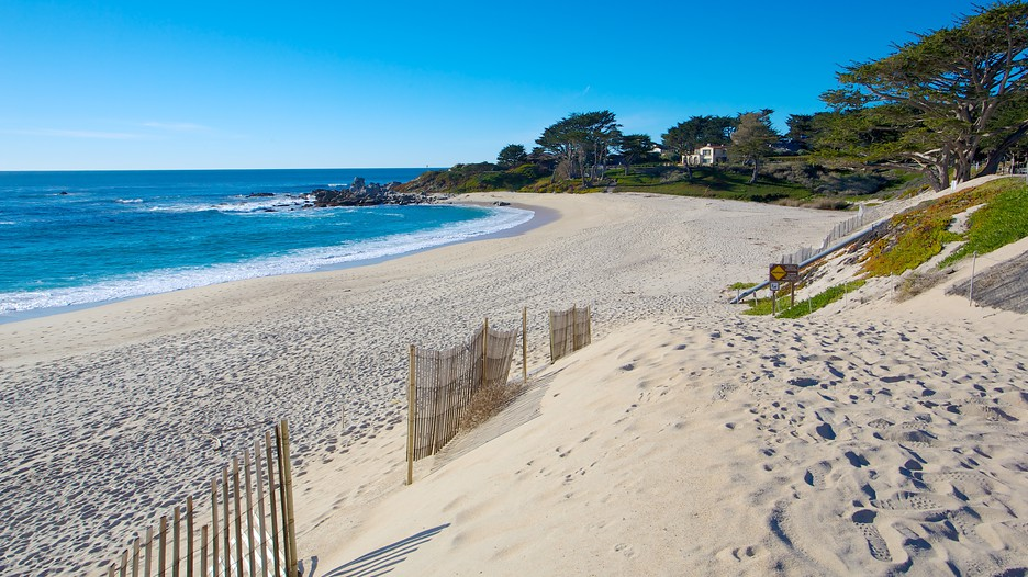 Monterey Vacations 2017 Package Amp Save Up To 603 Expedia